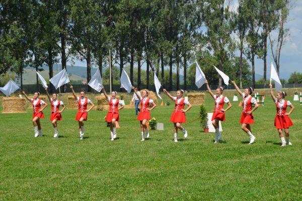 bodoki-falunapok-2016-zilele-satului-228BB5335F-A869-435B-B20F-6F5A8465D577.jpg