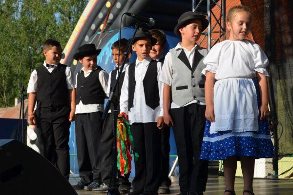 bodoki-falunapok-2016-zilele-satului-70DFA1DEC1-44C7-19D2-031E-064F3A1FD880.jpg