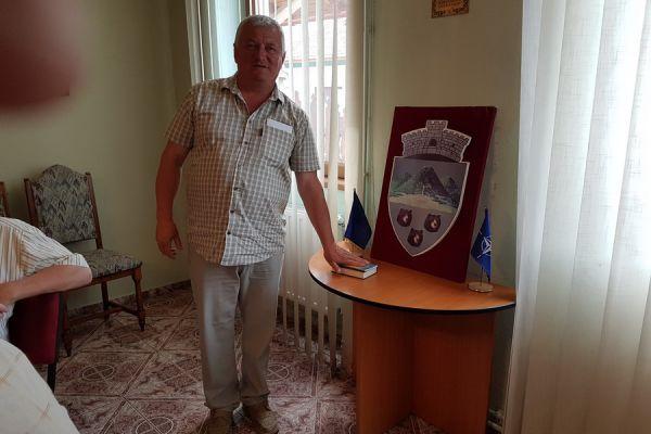 bodok-kozseg-tanacsa-2016-07A791EB48-332E-7617-328F-165AC5E1DD21.jpg