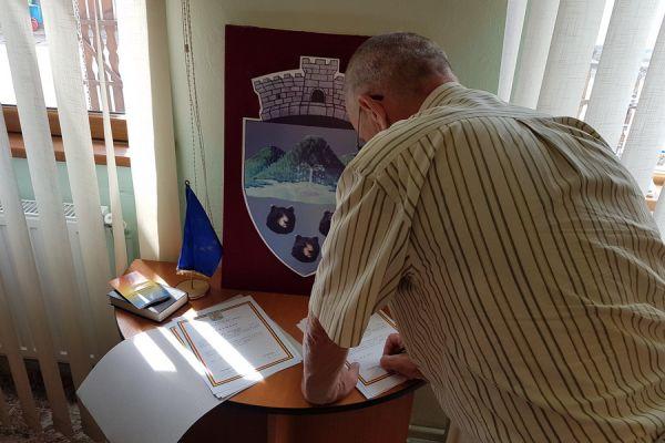 bodok-kozseg-tanacsa-2016-2025FEAAC3-1030-D513-3BD0-856B9F613DBA.jpg